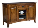 Cambria Sideboard  -  Cat No: 415-TL20-83  -  Click To Order  -  ID: 9499