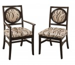Manhattan Chair  -  Cat No: 202-MANA-40  -  Click To Order  -  ID: 9401