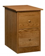 Economy File Cabinet  -  Cat No: 453-LAECO-126  -  Click To Order  -  ID: 8944
