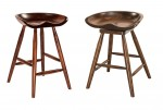 Winslow Barstool  -  Cat No: 210-24WINSBS-40  -  Click To Order  -  ID: 9411