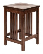 Griffin Barstool  -  Cat No: 210-24GRIFBS-40  -  Click To Order  -  ID: 9397