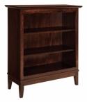 Venice Bookcase  -  Cat No: 455-SC3640VEN-116  -  Click To Order  -  ID: 8295