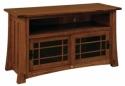 Morgan TV Cabinet  -  Cat No: 504-MG2154TV-108  -  Click To Order  -  ID: 8227
