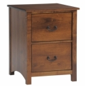 Rivertowne File Cabinet  -  Cat No: 490-2092-41  -  Click To Order  -  ID: 7751