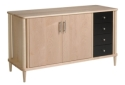 Peggs Sideboard  -  Cat No: 415-34012-19  -  Click To Order  -  ID: 8414