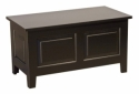 Shaker Cedar Chest  -  Cat No: 600-C050436P-103-O  -  Click To Order  -  ID: 7886
