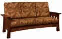 Mesa Sofa  -  Cat No: 226-MS3777S-108  -  Click To Order  -  ID: 8231