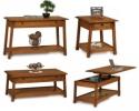 Colbran Occasional Tables  -  Cat No: 300-FVETCB-107  -  Click To Order  -  ID: 8317