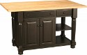 Island Cabinet  -  Cat No: 113-IS69-BB981-25  -  Click To Order  -  ID: 4001
