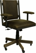 Omni Office Chair  -  Cat No: 203-6002-0303ACL-96  -  Click To Order  -  ID: 8049