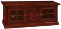 Westchester Large TV Stand  -  Cat No: 504-WC1221-25  -  Click To Order  -  ID: 8178