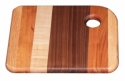 Cheese Cutting Board  -  Cat No: 321-C212210-103-O  -  Click To Order  -  ID: 8030