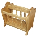 Spindle Magazine Rack  -  Cat No: 316-M010813-103-O  -  Click To Order  -  ID: 7960