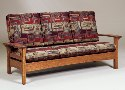 Durango Sofa  -  Cat No: 226-812DSF-117  -  Click To Order  -  ID: 4991