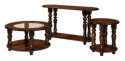 Empire Occasional Tables  -  Cat No: 301-EP23RDE-108  -  Click To Order  -  ID: 7429