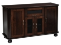 Metro TV Stand  -  Cat No: 505-571-41  -  Click To Order  -  ID: 7762