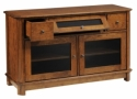 Franchi TV Stand  -  Cat No: 505-411-41  -  Click To Order  -  ID: 7761