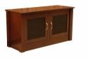 Horizon TV Stand  -  Cat No: 502-HTV150-37  -  Click To Order  -  ID: 8166