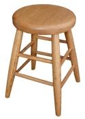 Mini Bar-stool  -  Cat No: 220-B011820-103-O  -  Click To Order  -  ID: 7836