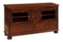 Rosemont TV Stand  -  Cat No: 504-SC60ROSE-116  -  Click To Order  -  ID: 7661