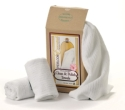 Microfiber Clean & Polish Towels  -  Cat No: 805  -  Click To Order  -  ID: 7603