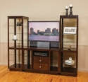Metro Entertainment Center  -  Cat No: 502-5144-5190-42  -  Click To Order  -  ID: 8097