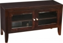 Barrington Small TV Stand  -  Cat No: 504-BR1315-25  -  Click To Order  -  ID: 8182