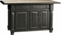 Island Cabinet  -  Cat No: 113-IS98-TT930R-25  -  Click To Order  -  ID: 8169