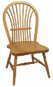 Child's Sheaf Chair  -  Cat No: 220-71SC-23  -  Click To Order  -  ID: 247