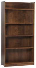 Rivertowne Bookcase  -  Cat No: 490-203660-41  -  Click To Order  -  ID: 7750