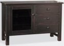 Cabin Creek TV Stand  -  Cat No: 504-CA771-25  -  Click To Order  -  ID: 8181